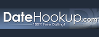 DateHookup review 2018