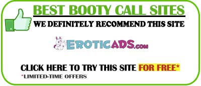 EroticAds.com reviews