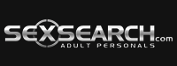 SexSearch reviews 2018