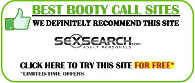 SexSearch.com reviews