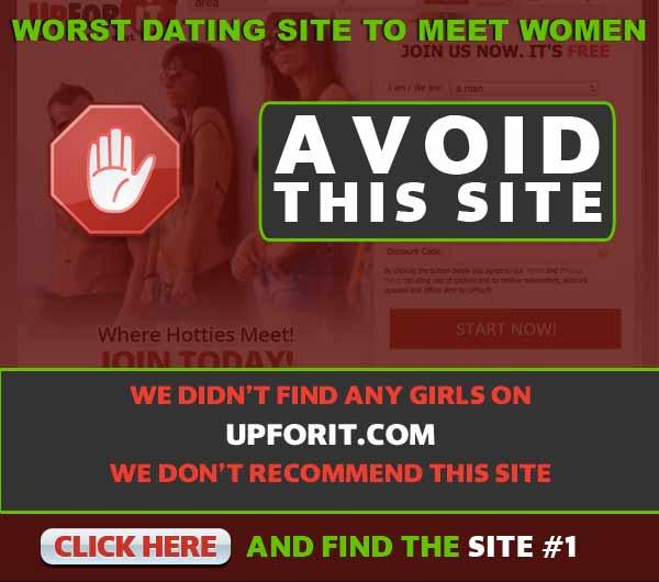 UpForIt.com UK Reviews